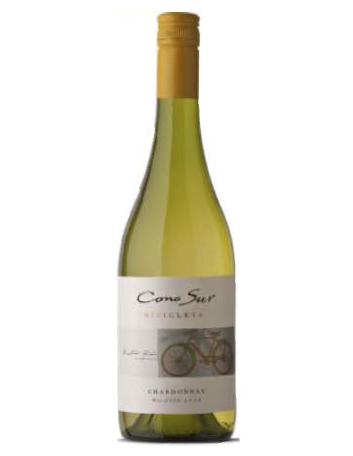 Vino Cono Sur Chardonnay