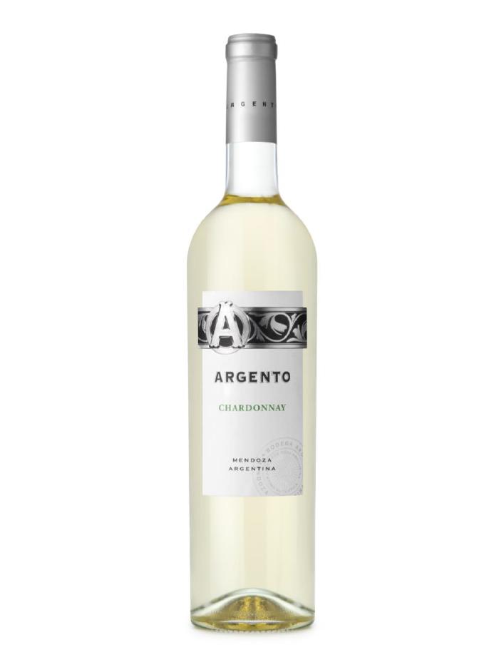 ARGENTO CHARDONNAY-01
