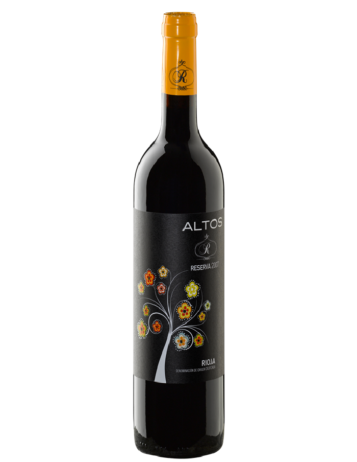 vino-altos-reserva-01