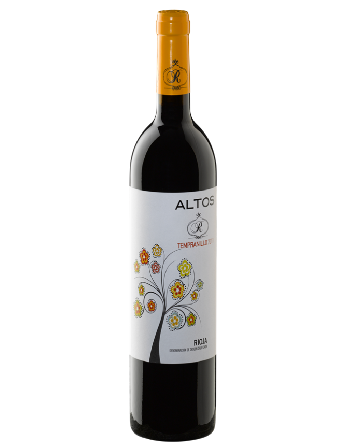 vino-altos-tempranillo-seleccion-01